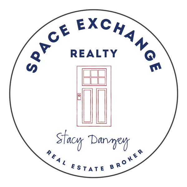 Space Exchange Realty